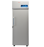 TSX High Performance -20°C Manual Defrost Freezers by Thermo Fisher Scientific