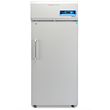 TSX High Performance -20°C Manual Defrost Enzyme Freezers