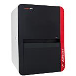 UVP ChemStudio Western Blot Imaging Systems by Analytik Jena