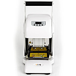 Microplate Heat Sealer, VTS, ITL Virginia, 120/240 V