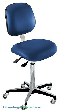 Ergonomic design increases worker comfort and productivity  |  2801-70 displayed