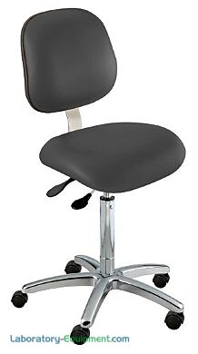 Ergonomic clearnoorm chair. Product details may differ. | 2803-13 displayed