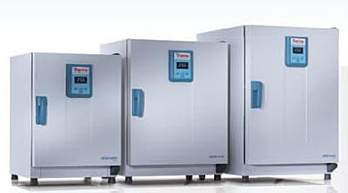 Ideal for routine heating and drying applications in research, clinical or industrial laboratory environments