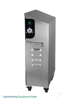 Design Saves Floor Space and Meets Demands of Keg Based Nitro Cold Brew Dispensing Systems | 2700-99 displayed
