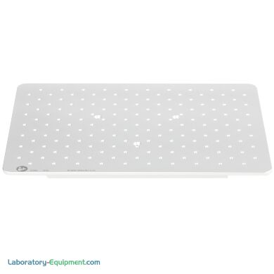 SK1824 Universal Platform 18 x 24 compatible with Solaris 2000 Open Air Orbital Shaker by Thermo Fisher Scientific
