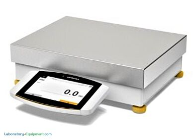 Models with an MCA display are available with a range of software options; built-inQ99 software in select models