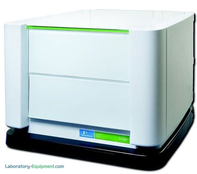 Benchtop EnSight Multimode Plate Reader by PerkinElmer for label and label-free imaging   5103-35 displayed