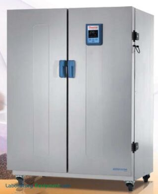 # OGS750 3P with 3-phase gravity convection for samples sensitive to airflow and foils   3614-22 displayed