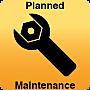 Planned Maintenance Service