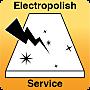 Electropolish Service