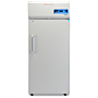 29.2 cu. ft. TSX -20°C manual defrost enzyme freezer with 9 shelves and 54 enzyme bins feature cold wall convection and V-Drive for sample protection  |  1621-31 displayed