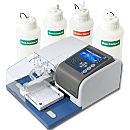 Microplate Washer; SmartWasher™ 96, 50-2000 µl, Accuris Instruments, 230 V
