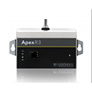 Particle Counter; ApexR3 Remote, Real Time, Lighthouse