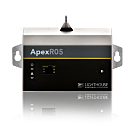 Particle Counter; ApexR05 Remote, Real Time, Lighthouse