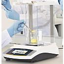 Balance; Entris II, Advance Precision, 220 g | 1 mg, Internal Calibration, Sartorius, 100/240 V