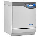 Labware Washer; ADA Undercounter, FlaskScrubber, Solid Door, 115 V