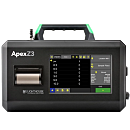 Particle Counter; ApexZ3, Portable Airborne, Lighthouse