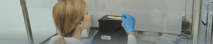 Lab Transilluminator Features Comparison