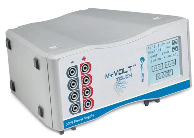 Horizontal vs. Vertical Gel Electrophoresis Systems