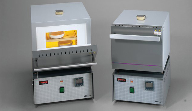 Laboratory Furnace Feature Comparison and Specifications Guide