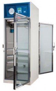 PT Refrigerator