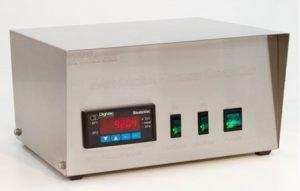 eVAC Digital Vacuum Controller
