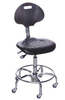 cleanroom_chairs_bio_urethane_4L61-C-R