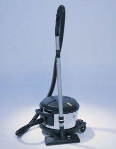 cleanroom_vacuum_cleaners_hepa_filtered