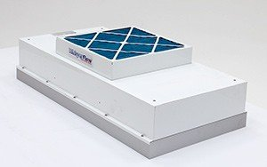 cleanrooms-fan-filter-unit-ffu-merv-16-140911-IMG_8957