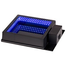 Gel Imaging Enclosure Blue Light Illumination