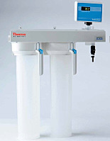 B-Pure™ Water Purification System by Thermo Fisher Scientific