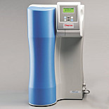 Barnstead™ Pacific™ RO Water Purification Systems by Thermo Fisher Scientific