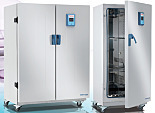 Heratherm Large Capacity Microbiological Incubators by Thermo Fisher Scientific
