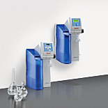Barnstead Smart2Pure Water Purification Systems by Thermo Fisher Scientific