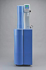 Barnstead LabTower Water Purification Systems by Thermo Fisher Scientific
