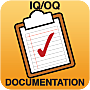 Qualification Documentation (IQ/OQ) for Terra Universal System